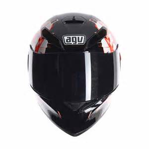 Agv K3 Sv Top Asia3 Up agv k3 sv fullbomb buy and offers on motardinn