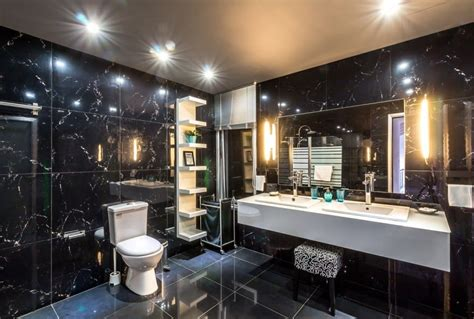 Elegant Bathroom Designs bathroom design trends in 2017 2018 epic home ideas