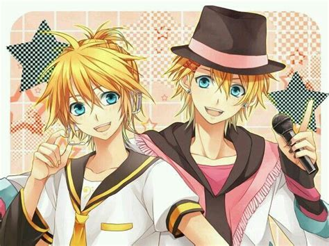 Conflict The Crossover Series utapri x vocaloid crossover anime amino