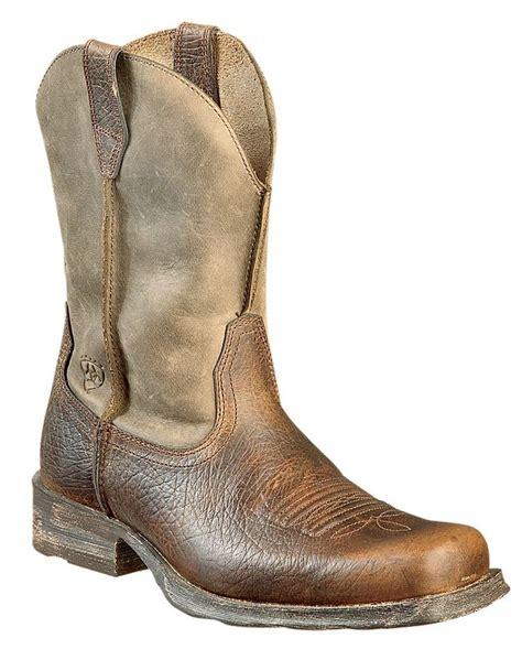 bass pro shop mens boots bass pro mens boots 28 images kiltie waterproof work