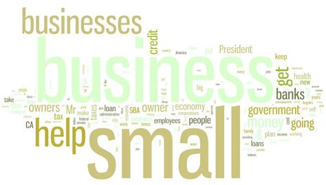 Small Business Small Business Banking On Innovation Bendalls
