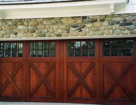 Overhead Door Des Moines Svc Call 253 275 4349 Garage Door Service Des Moines