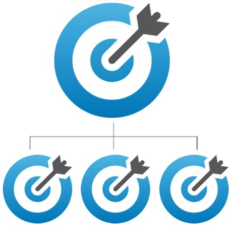 Performance Resume Sample – CV Template Resume Major Economics and Management Career