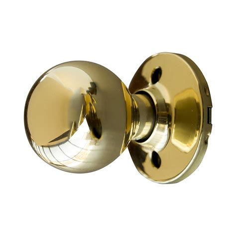 design house door knobs design house 727 bay dummy door knob atg stores