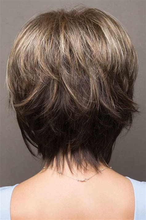 patial updo wigs 993 best cabelos images on pinterest hair dos hair cut