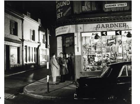 jigsaw film brighton jigsaw is a 1962 british crime drama film written and