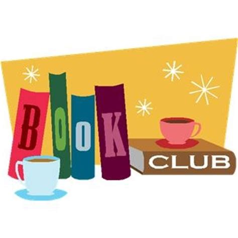 back to the conference special books tween book club august meeting district of columbia