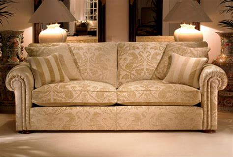 duresta upholstery duresta waldorf collection cardiff and swansea