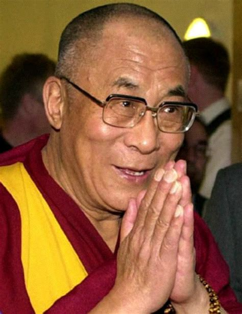famous person biography exle happy 77th birthday to his holiness the dalai lama