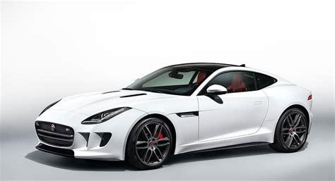 imagenes de jaguar autos todo sobre autos deportivos todoautos