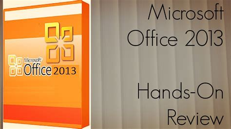 Microsoft Office 365 Review by Maxresdefault Jpg