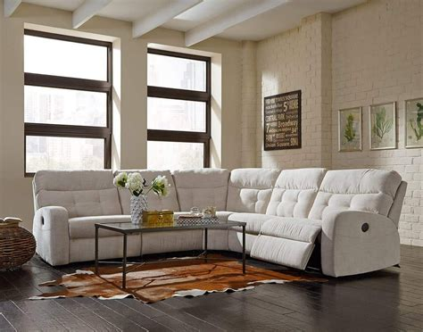 Furniture Stores Arlington Heights by Crest Furniture Arlington Heights In Arlington Heights