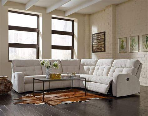 Arlington Heights Furniture Stores Crest Furniture Arlington Heights In Arlington Heights