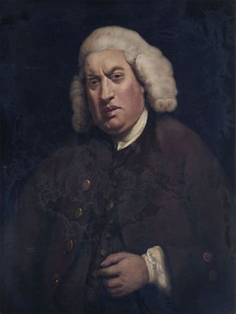 themes in london by samuel johnson lecture on samuel johnson creator of the british