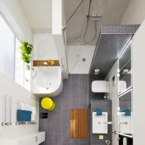 badezimmer lagerung ideen für kleine räume badezimmer ideen kleine r 228 ume