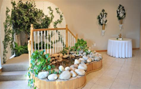 ashland gardens wedding chapel oklahoma city ok garden ideas categories wrought iron garden benches