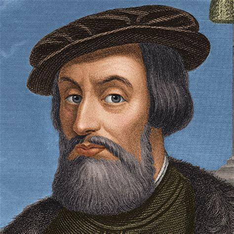 Hernan Cortes Biography In Spanish   10 famous legendary expeditions in world history