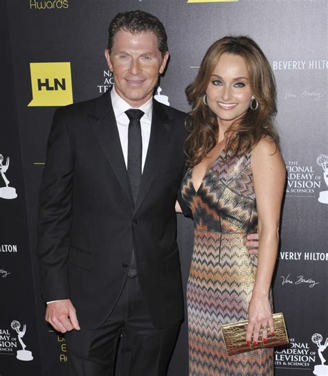 bobby flay wife bobby flay wife or girlfriend bdsm store crossroads at