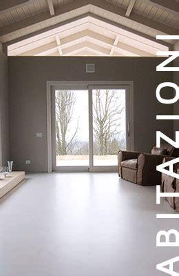 pavimenti in resina roma pavimenti in resina torino e roma rezina 174