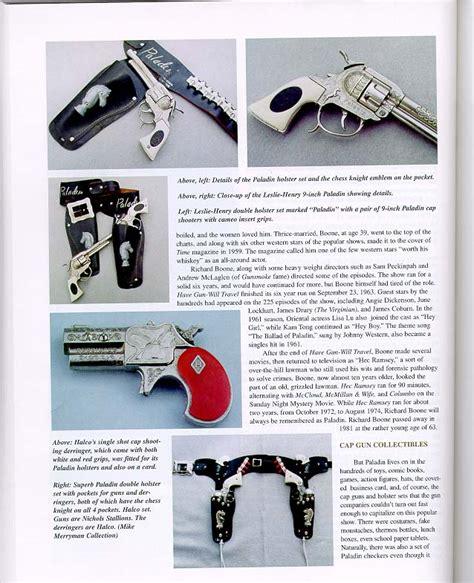 gun will travel business card template gun will travel business card image collections