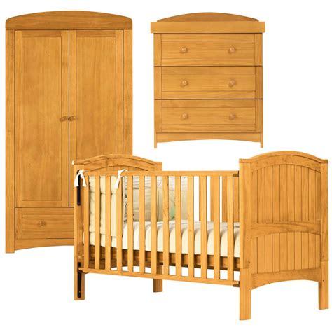 babies r us bedroom furniture henley furniture set in antique babies r us babies r us