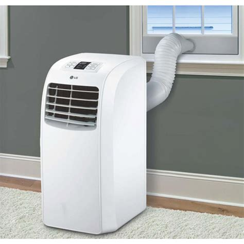 Ac Portable lg lp0815wnr 8 000 btu 115 volt portable air conditioner brandsmart usa
