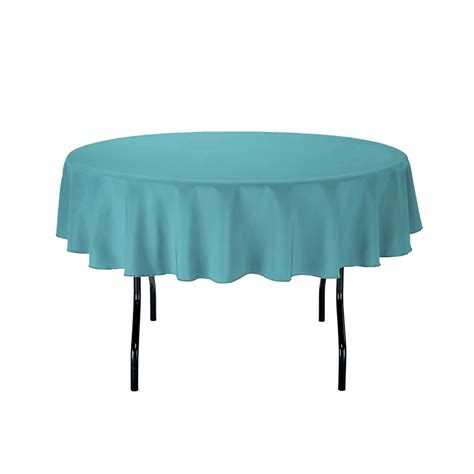 70 in polyester tablecloth for wedding kitchen or