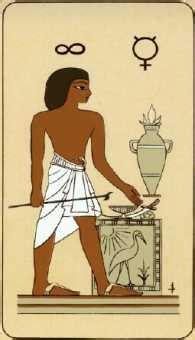 imagenes tarot egipcio c e u luz da m 195 e divina curso esot 201 rico de cabala