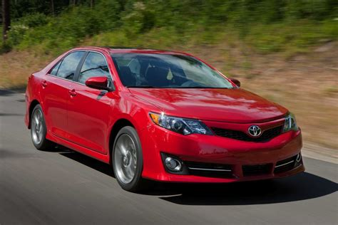 toyota us sales toyota achieves milestone sales of prius and camry