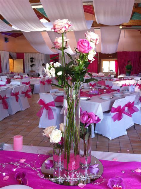 Dã Corations Mariage Decoration Pour Salle Mariage Fete Reception Decoration