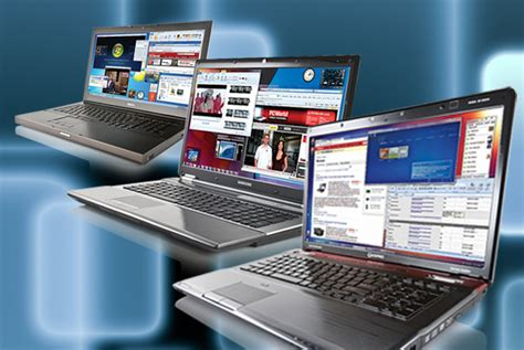 Small Home Business Laptop How To Choose A Laptop For Your Small Business Pcworld
