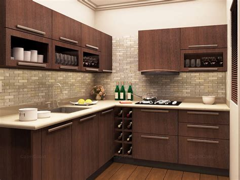 What Is The Best Finish For Kitchen Cabinets A Guide To Kitchen Cabinet Finishes Designwud