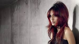 wella professional hair color wella demi color products brown hairs