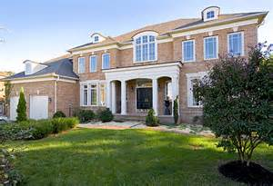 suburban home not your standard suburban home