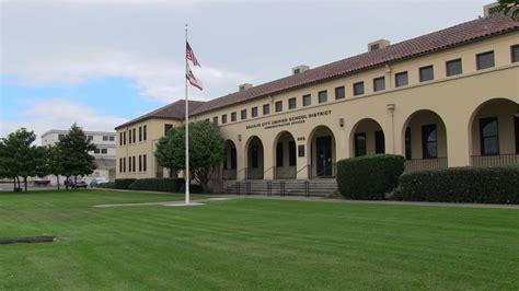 service schools california in vallejo ca schools where referrals suspensions expulsions outnumbered
