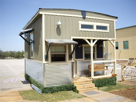 the indian blanket tiny house for sale