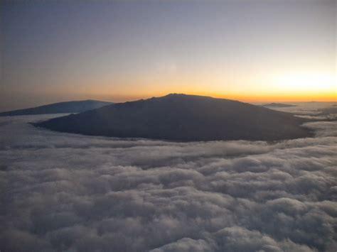 mauna kia all hawaii news mauna kea telescope protestors shut