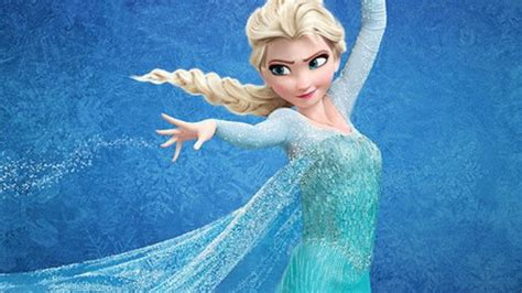 film elsa reine des neiges la reine des neiges avant le deuxi 232 me volet au cin 233 ma