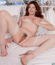 vintage black hairy pussy dana delany hairy pussy fake nudes with legs