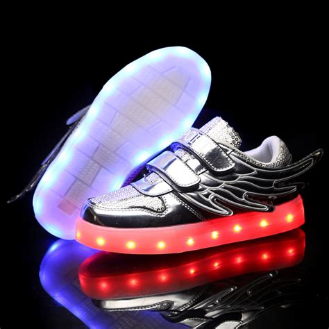 boys light up sneakers boys light up shoes 28 images marvel light up boys