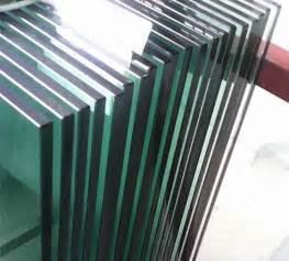 tempered glass toughened glass clear glass 10mm 12mm