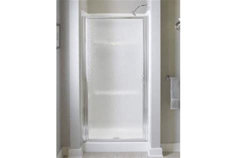 best product for cleaning shower doors clean bathroom shower doors clean bathroom best organic