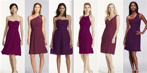 what color shoes to wear with purple dress what color shoes with purple dress what color shoes to
