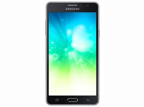 Samsung A3 Pro samsung galaxy a3 2017 a7 2017 specifications spotted in benchmarks technology news