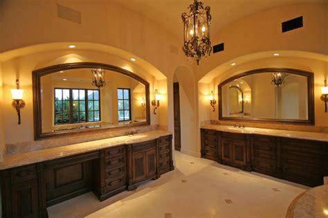 high end bathrooms high end luxurious bathrooms built by fratantoni luxury estates mediterranean
