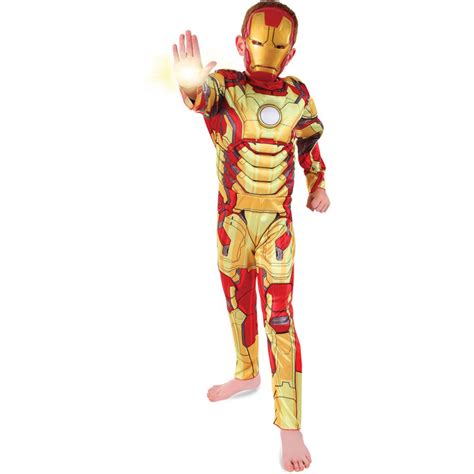 boys fancy dress and super hero costumes from the largest boys amazing avengers marvel super hero superheroes kids