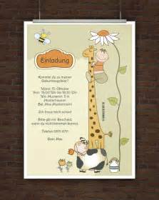 Kostenlose Vorlage Einladung Kindergeburtstag Drucke Selbst Kostenlose Einladung Kindergeburtstag