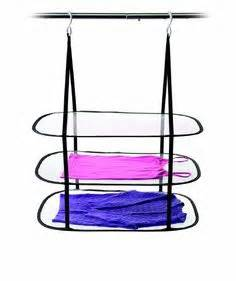 Flat Clothes Dryer 1000 Images About Clothes Drying Rack For Small Spaces On