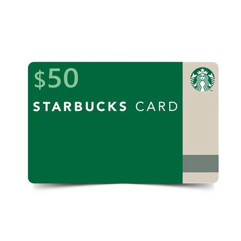 Best Value Gift Cards - best starbucks check gift card value noahsgiftcard