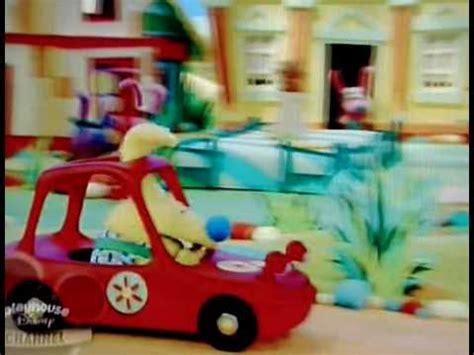 bunny town apertura en espanol youtube